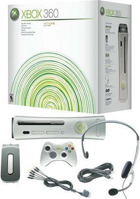 xbox 360 kaufen g nstiger online shop f r die microsoft xbox. Black Bedroom Furniture Sets. Home Design Ideas